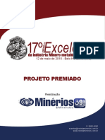 Projeto_S11D