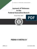 EmploymentOfVets-FY15-2