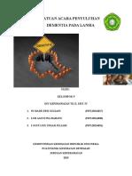 SAP DEMENSIA LANSIA.docx