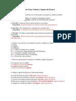 Exercícios de Revisão (Vozes Verbais e Agente da Passiva).docx