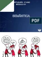 Exercícios (Semântica).pdf