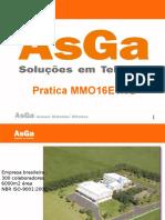 Treinamento _16E1NG Asga