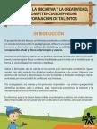 pdf fase 3