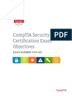 comptia-security-sy0-401 exam objectives.pdf