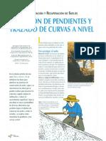 NR26133.pdf