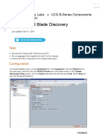 UCS_1_010_UCSBChassis_disc.pdf