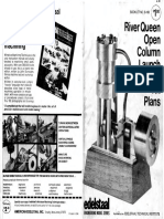 RiverQueenPlansInstruction.pdf