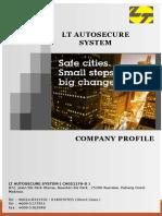 Lt Autosecure Profile NEW