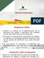 Gestión Financiera 10