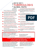 factsheets TB 2010.pdf