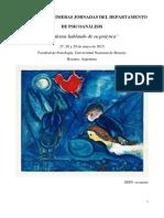 ACTAS-DE-LAS-PRIMERAS-JORNADAS-DEL-DEPARTAMENTO-DE-PSICOANÁLISIS-2