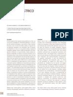 NM gastrico.pdf