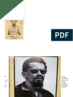 Nov-08-16. Carlos Fonseca Amador