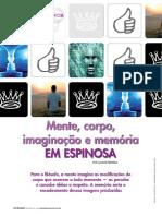 Mente, corpo, imaginação e memória em espinoza.pdf