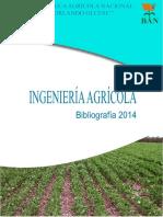 Facultad Agricola