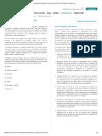 Organizaciones Flexibles La Clave Para Tener Exito Resultoria de Empresas
