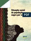 livro_situacao-social-populacao-negra IPEA 2014.pdf
