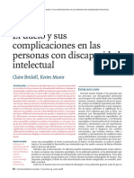 DUELO EN PERSONAS CON DISCAPACIDAD INTELECTUAL.pdf