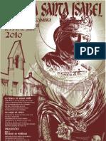 cartaz2010