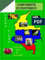 Biodiversidad bien.pdf