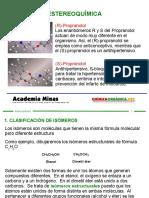 estereoquimica-teoria.pdf