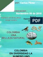 flora y fauna.pdf