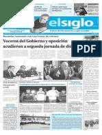 Edición Impresa 12 11 2016