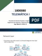 Lect6_IP1