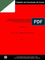 Tcc Pgrs Tjsc Saman Corrigido PDF Capa2
