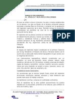 03_13.- Especificaciones Tecnicas Control Integrado de Pasajeros