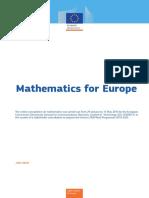 Finalreport Maths