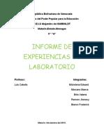Ensayo d,e Quimica..docx