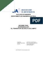 informe-3-el-transistor-de-efecto-de-campo.docx