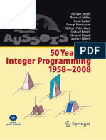 50 Years of Integer Programming 1958-2008.pdf