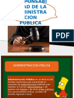 responsabilidad-de-administracion-publica1.pptx