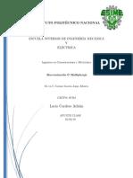 Apunte 6.pdf
