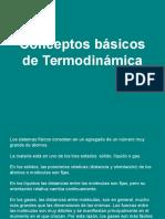 6 Termodinaica 2