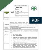 SOP 7.9.1 Ep 1 penyiapan makanan pasien Rawat inap.docx