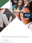 ABP  MOOC ABP_0_INTRODUCCION.pdf