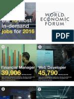 Indemand Jobs 2016