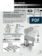 Steel Smith Toggle Clamp Catalogue Pdf Download