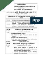 Programa - Vjegf Ungs 2016 (1) (1)