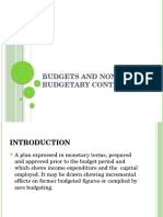 Budgets_and_Non_Budgetary_Control.pptx