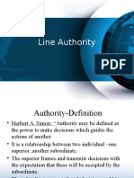 Line_Authority.pptx