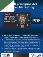 los 10 principios del nuevo marketing Kotler.ppt