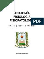 Doc Medicina AnaFisiolFisiop