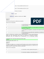 EVALUAME Juan Final.docx