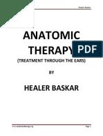 Anatomic_Therapy_English.pdf
