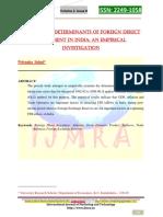 IJMRA-MT1472.pdf