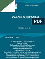 Cálculo Integral - UTP-2015-II (1)